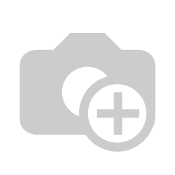 Apple iPhone 6 Gold (Back)
